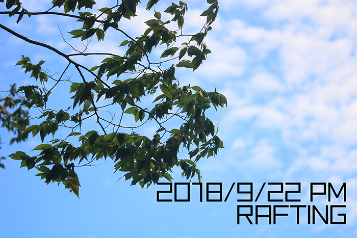 20180922pm_01.jpg