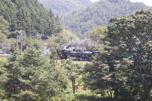2010.08.28hiru1.jpg