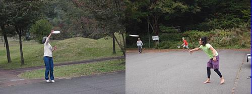 2010.10.20-2.jpg