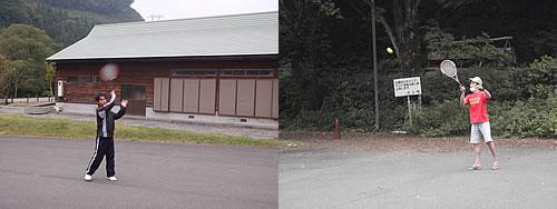 2010.10.20-3.jpg