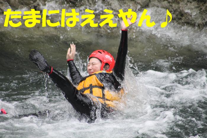 201207034.jpg