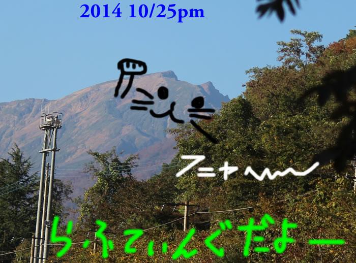 20141025p1.jpg