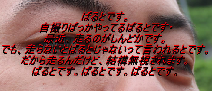20170803pm6.jpg