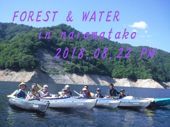 20180822奈良俣湖pm01.jpg