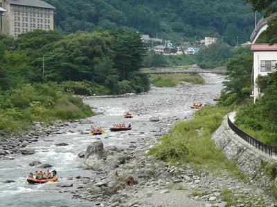 [raft2007.09.08_pm]p002.JPG
