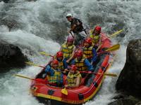 [raft2007.09.08_pm]p003.JPG