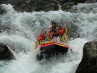 [raft2007.09.08_pm]p004.JPG