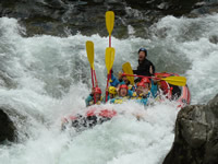 [raft2007.09.08_pm]p005.JPG