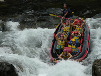 [raft2007.09.08_pm]p006.JPG