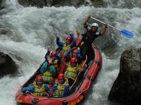 [raft2007.09.08_pm]p007.JPG