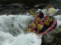 [raft2007.09.08_pm]p008.JPG