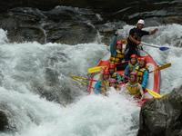 [raft2007.09.08_pm]p009.JPG
