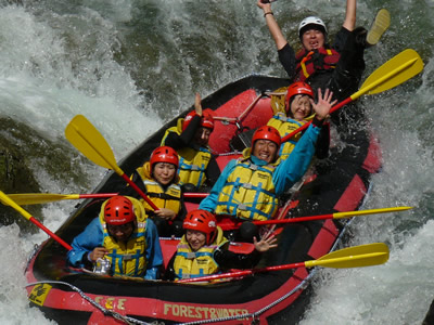 [raft20070916_am]p005.JPG