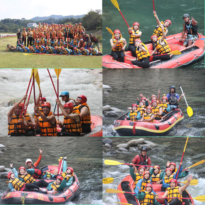 rafting080912pm.jpg