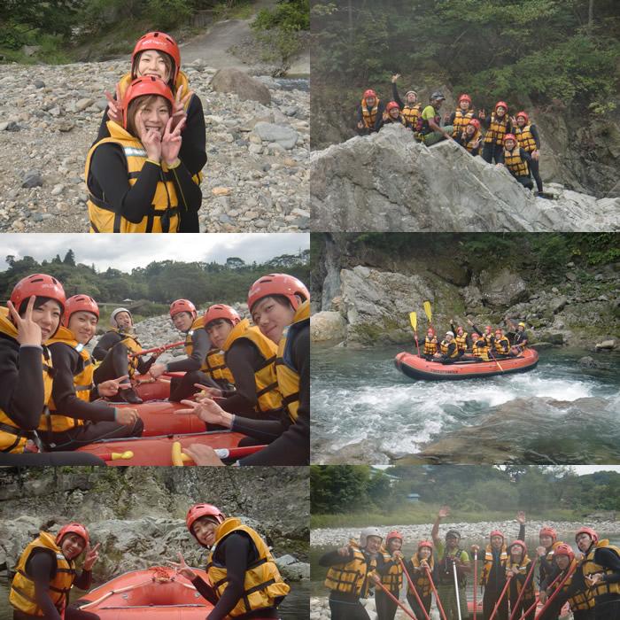 rafting27092012pm.jpg