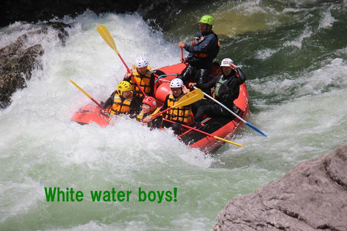 white water boys.jpg